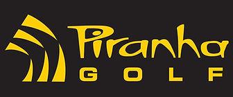 Piranha_Logo_landscape.jpg