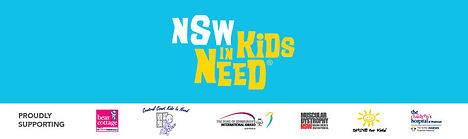 NSW Kids in Need logo.jpg