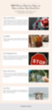 Infographic - Grow Email List v1.png