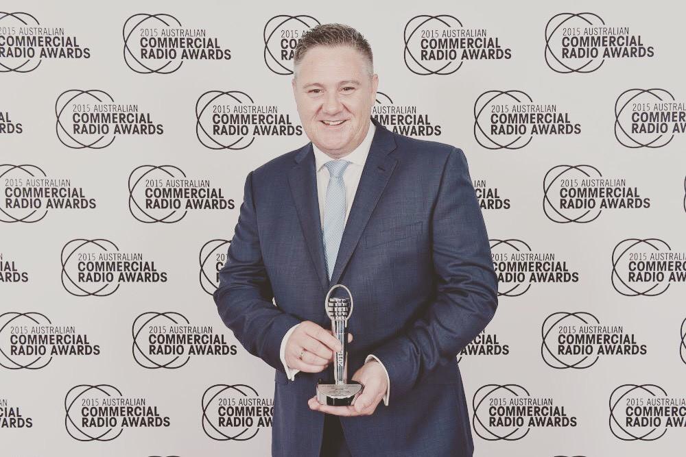 Matt-Summerill-award.jpg