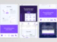 Datax App Presentation Mockup.png