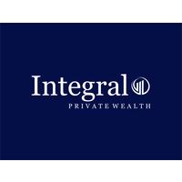 Integral Private Wealth