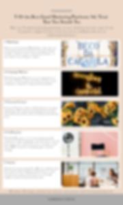 Email Marketing Platforms.png