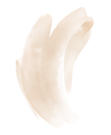 r (37).png