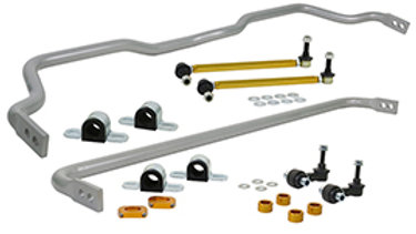 WHITELINE Anti-Sway Bar Kit