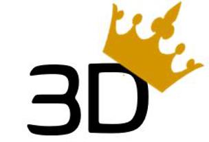 king3d logo.png