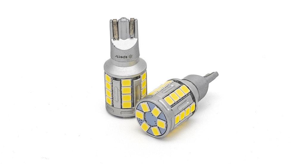 Hyundai/Kia LED Reverse Lights - SPECTR LED