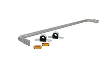 WHITELINE Rear Anti-sway Bar 22mm
