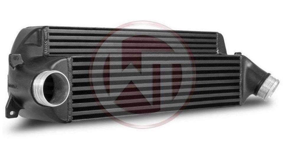 Wagner Tuning Intercooler Hyundai i30N