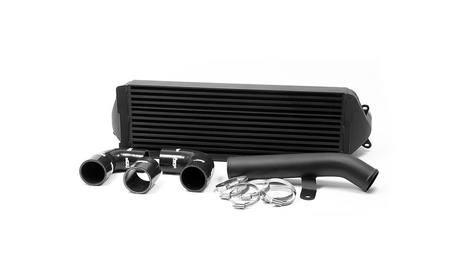 Hyundai i30N Forge Uprated Front Mount Intercooler