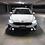 Thumbnail: Kia Cerato LED Front Headlight & Exterior Upgrade