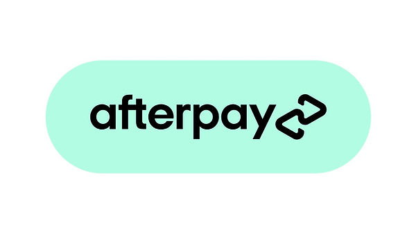 Afterpay logo.jpg