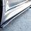 Thumbnail: Mitsubishi EVO X Full Splitter/Body Kit