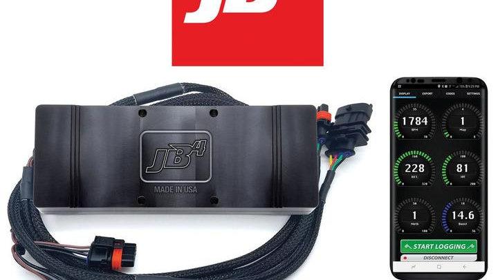 Kia / Hyundai Turbo JB4 Performance Tuner