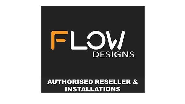 flow-logo-sa.jpg
