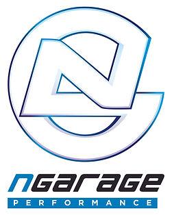 logo2main.jpg