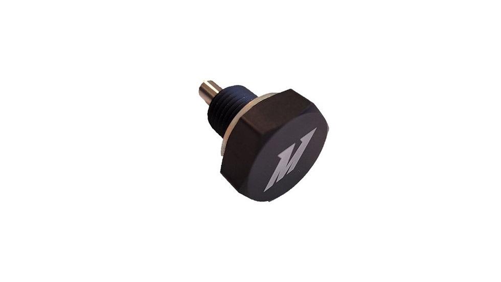 Hyundai i30N Magnetic Sump Oil Drain Plugs
