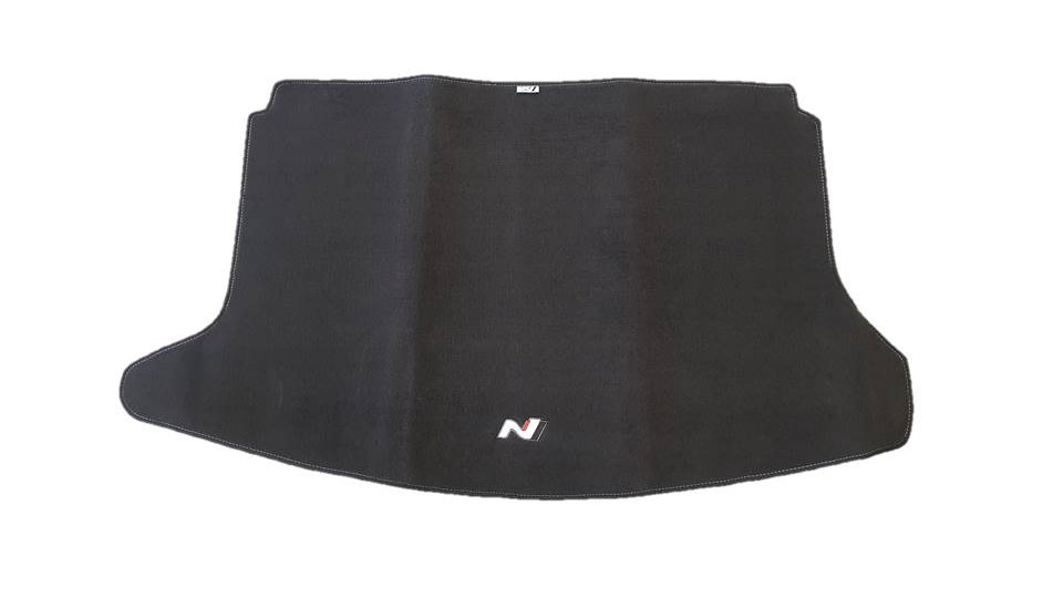 Cargo Mat - Genuine N Performance