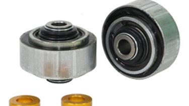 Anti Lift Kit/Front Control Arm inner bushing