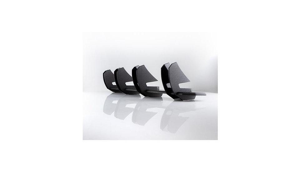 Flow Designs Lock Diffuser - Hyundai i30N Hatch