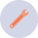 icons_001_sparklin-70.png