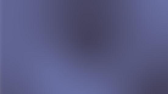 Pattern_Sparklin_02-02_flou.jpg