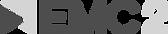 Logo-EMC2-QUADRI-EXE260712 copie.png