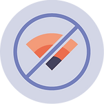 icons_001_sparklin-93.png