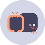 icons_001_sparklin-94.png
