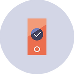 icons_001_sparklin-91.png