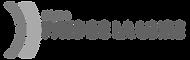 1200px-Région_Pays-de-la-Loire_(logo) co