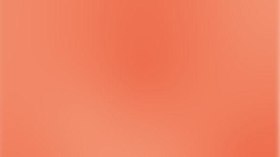 Pattern_Sparklin_02-01_flou.jpg