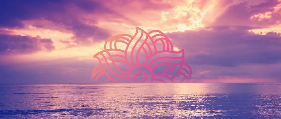 Background-Ocean-Logo1.png