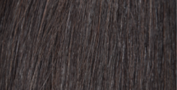 Natural Black (#1B) Clip-In Extensions (Price Varies by Length)