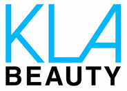 KLA Beauty