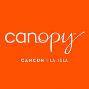 Canopy-Cancun-Logo-Orange.png