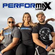 Sponsor-PerformaxLabs-Ad.png