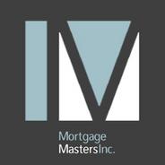 Sponsor-MortgageMatters.png