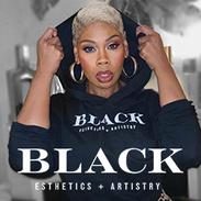 BlackEstheticsArtistry.png