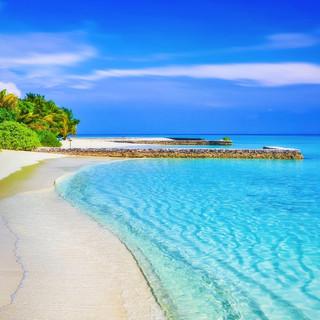 11-best-beaches-in-mexico.jpg