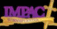 logo_final2.1.png