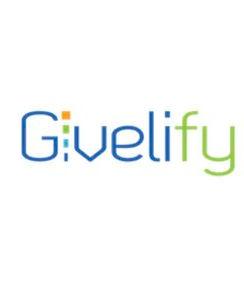 Givelify+Logo.jpg