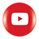 —Pngtree—youtube logo icon_3560542.png
