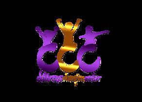 CCC Logo Final.png
