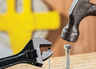 Your Online Business - Have The Right Tools
