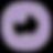 camp-australia-logo-purple.png
