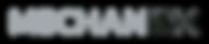 mechanex-logo-150Hpx.png
