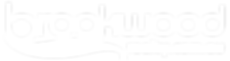 brookwood-logo-rev.png