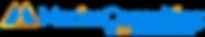 macias-logo-1200px.png