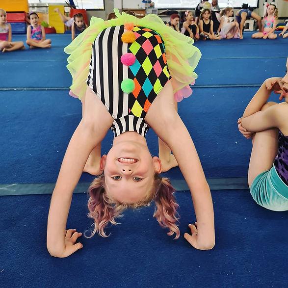 recreational-gymnastics-2.jpg